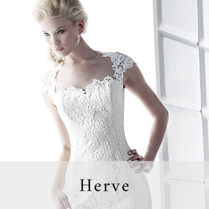Herve