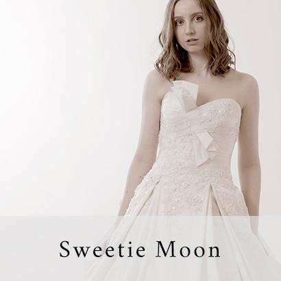 Sweetie Moon
